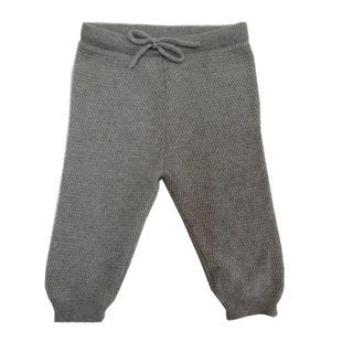 Cashmere Baby Pants for 3 to 6months baby
