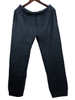 Men's Cashmere Pants