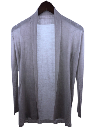 Women's Light Weight Cashmere Cardigan